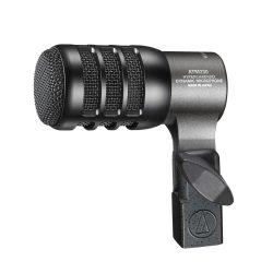 Audio-Technica ATM230 Dinamikus hiperkardioid hangszermikrofon