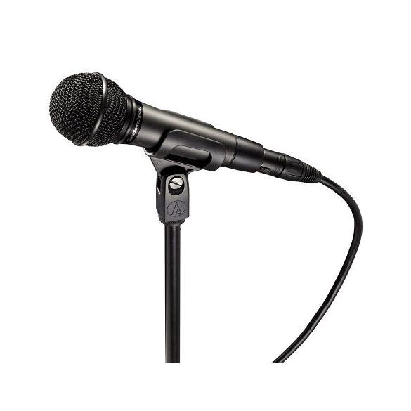 Audio-Technica ATM510 Kardioid dinamikus vokál mikrofon