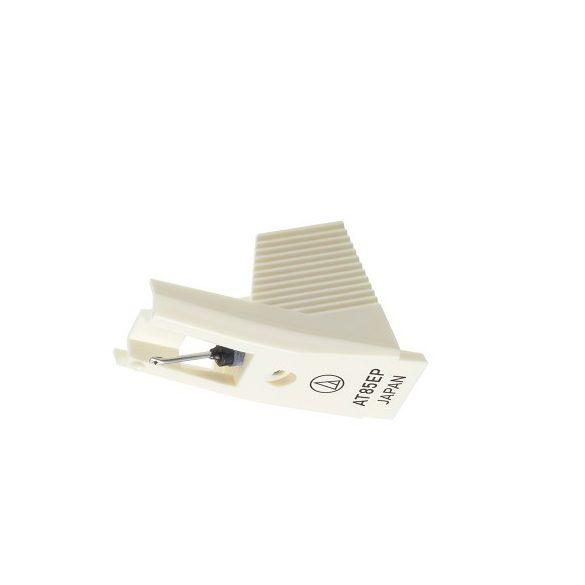 Audio-Technica ATN85EP Cseretű az AT85EP hangszedőhöz