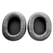 Audio-Technica ATH-M40fs/Dfs fülpárna - 1 pár