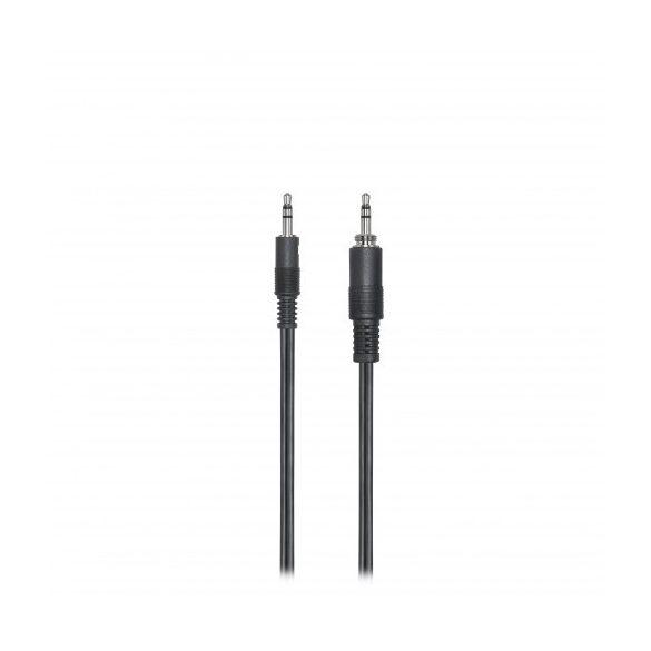 Audio-Technica ATR6250X, sztereó kondenzátor mikrofon