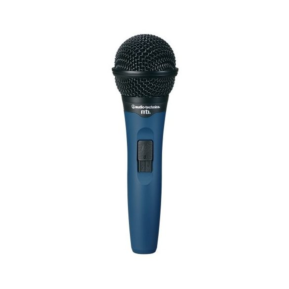 Audio-Technica MB1K Dinamikus kardioid mikrofon