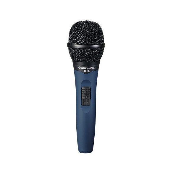 Audio-Technica MB3K Hiperkardioid dinamikus mikrofon