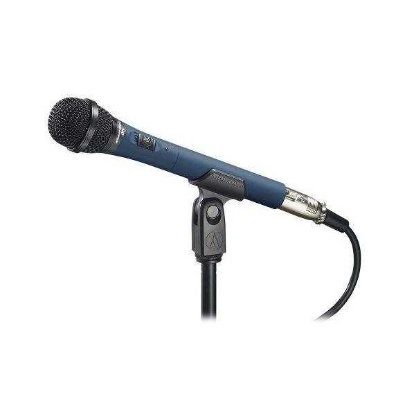 Audio-Technica MB4K Kardioid kondenzátor mikrofon