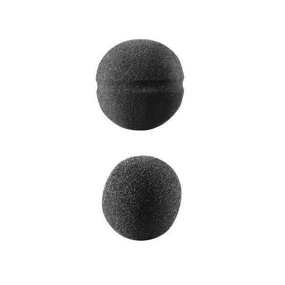 Audio-Technica PRO8HEx Hiperkardioid Hi-ENERGY dinamikus fejmikrofon