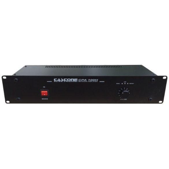 Castone CPA 100H-400W Erősítő