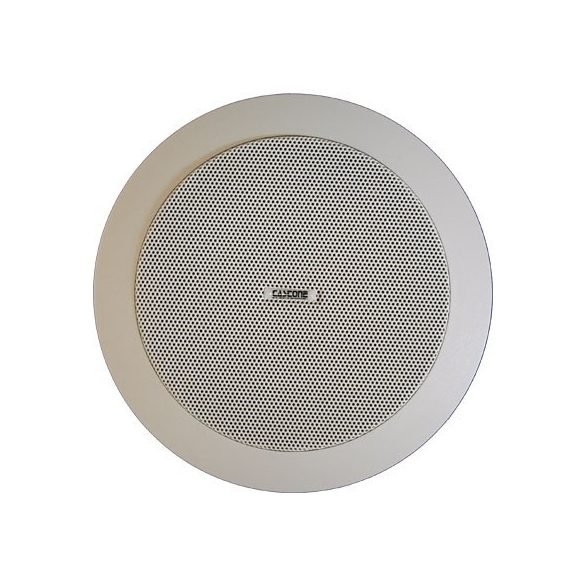 Castone CSL-511T beltéri, álmenyezeti, kör alakú, 2 utas hangszóró