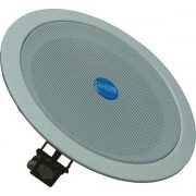 Castone CSL-531 beltéri, álmenyezeti, kör alakú, hangszóró