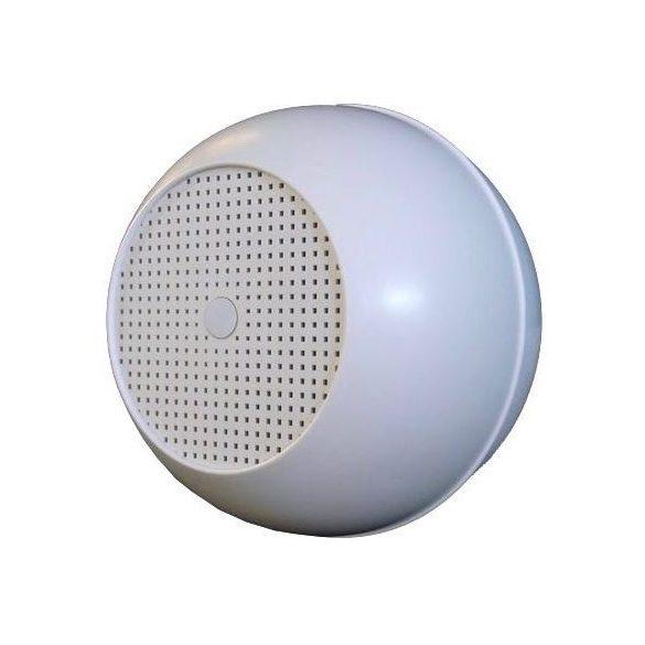 Castone ED-5C gömbsugárzó (10W)