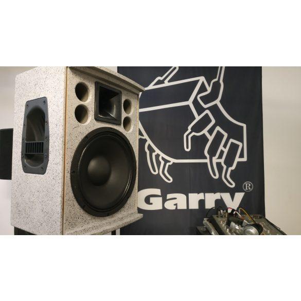 Garry  hangszóró rendelésre