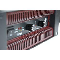 Garry Powercube PC1504 digitális erősítő