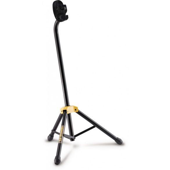 HERCULES DS520B Fúvós hangszerállvány