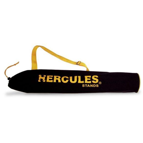 HERCULES GSB001 Gitárállvány tok