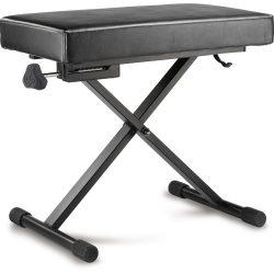 HERCULES KB200B Állítható magasságú szék