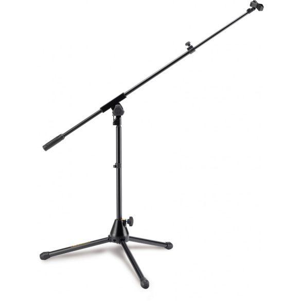 HERCULES MS540B Mikrofonállvány