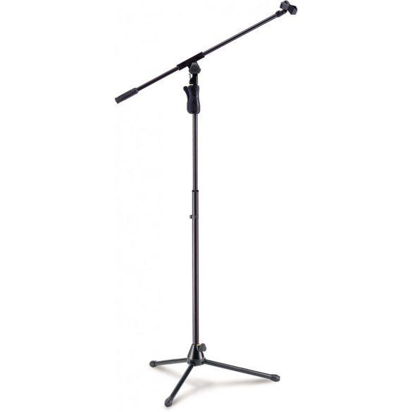 HERCULES MS631B Gémes mikrofonállvány