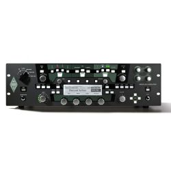 Kemper Profiling Amplifier PowerRack
