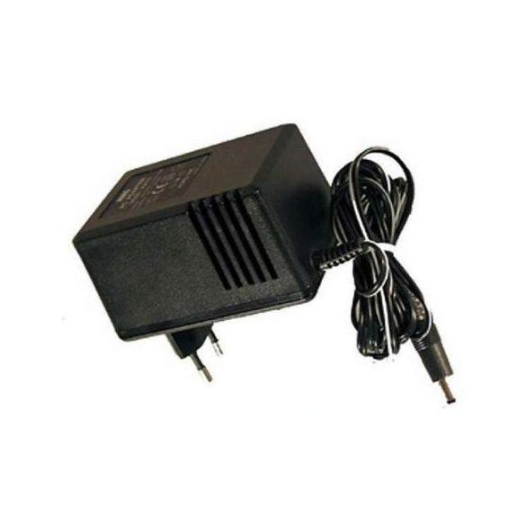 KORG KA189 9V/600mA tápegység, Electribe, AX effektek, microKORG, DT10