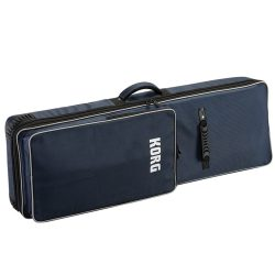 Korg Kross2-61 Soft Case puhatok