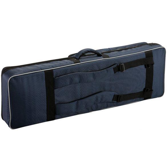 Korg Kross2-61 Soft Case puhatok