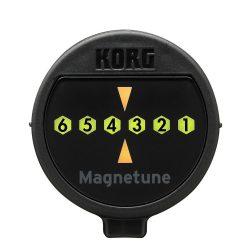 KORG MAGNETUNE mágneses hangoló