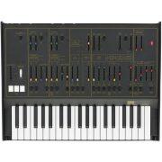 KORG ARPODYSSEYREV2 Duofónikus analóg szintetizátor, 37 Keys - Fekete