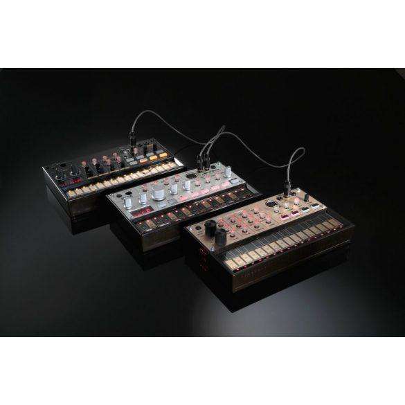 KORG VOLCAKEYS Analóg, polifónikus LOOP szintetizátor