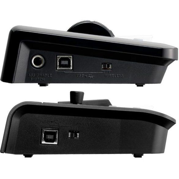 KORG MICROKEY2-37AIR, USB-MIDI keyboard, Bluetoothkapcsolat