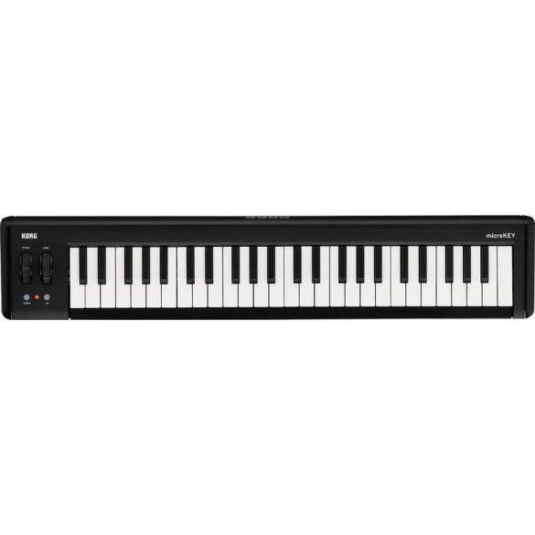 KORG MICROKEY2-49,USB-MIDI keyboard