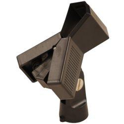 LK-1A univerzális csiptetős mikrofonkengyel