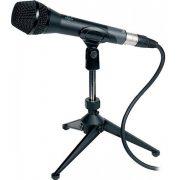Proel DST60TL Asztali mikrofonállvány