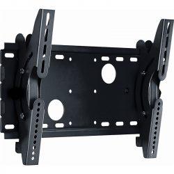 "OPERA WM120BK Univerzális fali tartó LCD/Plazma 23-42"" - Fekete"