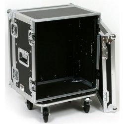 Rack szekrények, dobozok, konténerek rendelésre