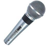 Shure 565SD Classic Unisphere® Dinamikus vokál mikrofon