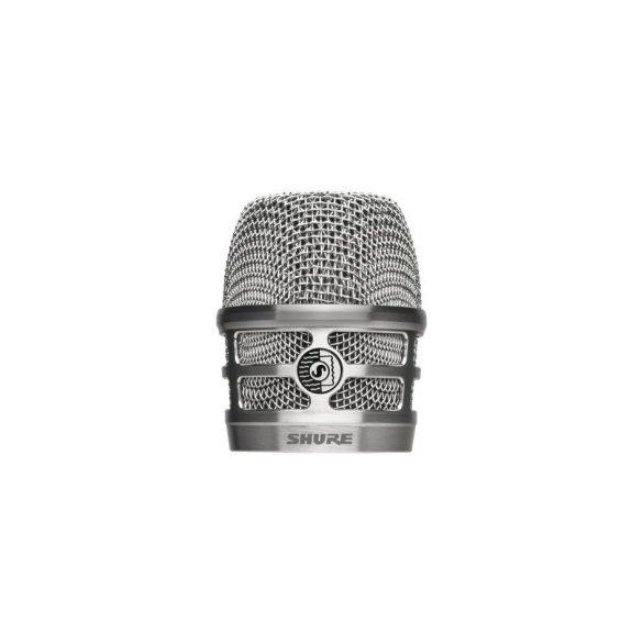 Shure KSM8 Dualdyne ™ énekmikrofon - Nikkel