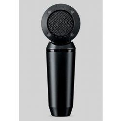 Shure PGA181XLR Hangszermikrofon