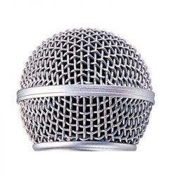 SHURE RK143G  Mikrofonrács SM58-hoz