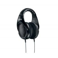 Shure SRH1440 Professzionális fejhallgató