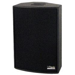Trevis Audio TA12 extrém könnyű szélessávú hangdoboz