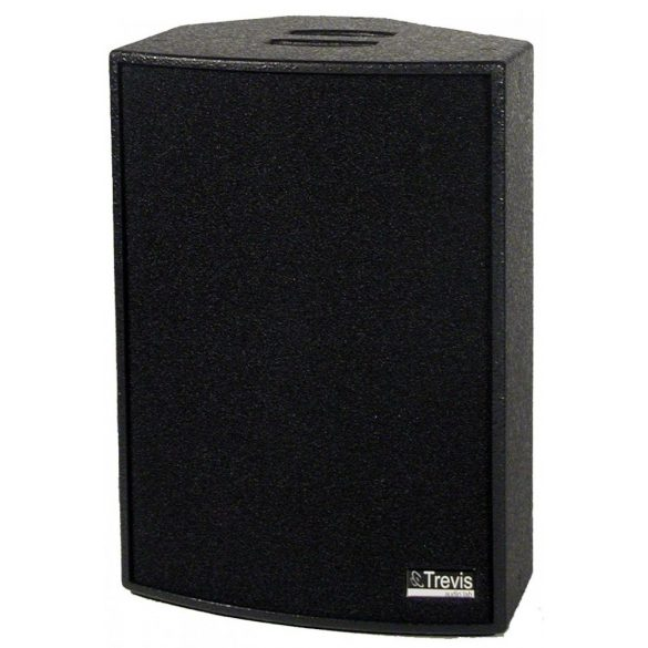 Trevis Audio TA12P extrém könnyű szélessávú aktív hangdoboz