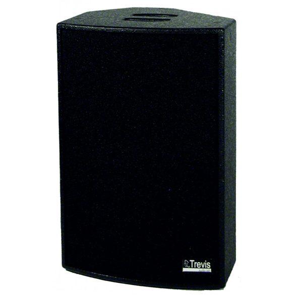 Trevis Audio TA15 extrém könnyű szélessávú hangdoboz