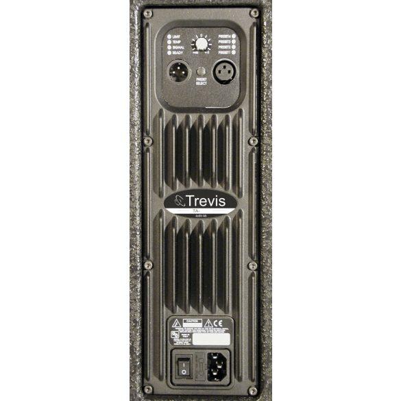 Trevis Audio TA15P extrém könnyű szélessávú aktív hangdoboz