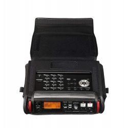 TASCAM CS-DR680 Puha hordtáska DR-680-hoz