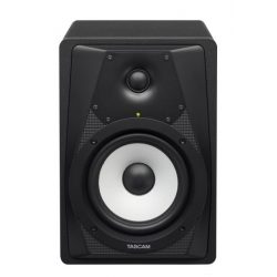 Tascam VL-S5, aktív hangfalpár