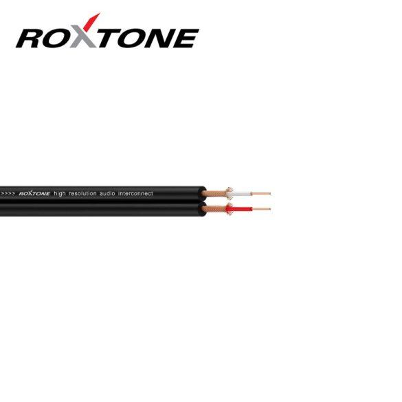 Roxtone AC010510 Inzert kábel (2×1ér+árnyék)