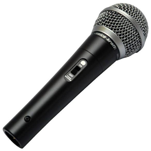 AVL 1900ND/45 Dinamikus mikrofon