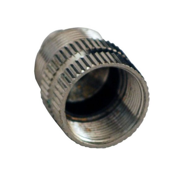 L1 Mikrofonkengyel szűkítő adapter