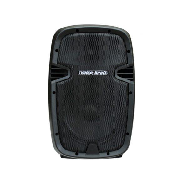 """Voice Kraft Passzív műa. hangfal, 10"""", 150W/8Ohm"""