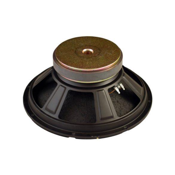 """LK-663-1 Lemezkosaras hangszóró, 12"""", 250W/8Ohm"""