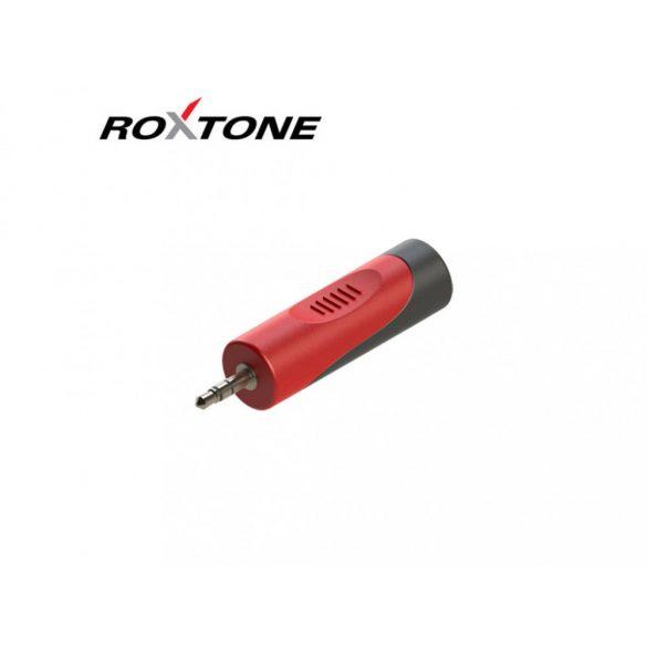 ROXTONE RPAN220 3.5 Jack(p) - 6.3 Jack(m) átalakító, sztereó